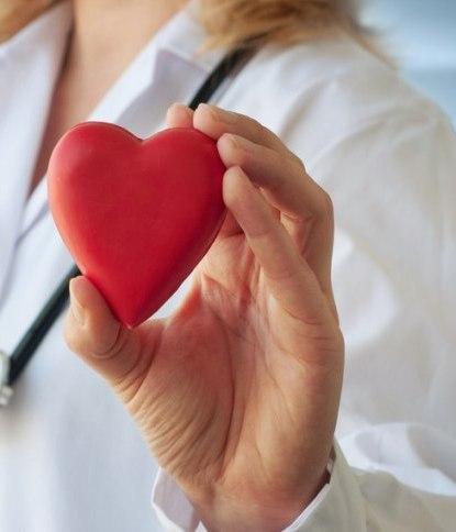 Брадикардия сердца: что это такое и как лечить
