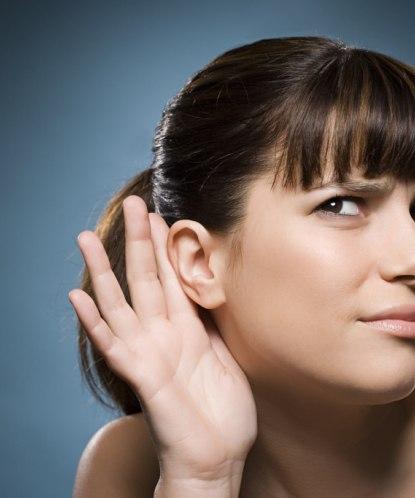 Что делать, если заложило ухо и не проходит в домашних условиях