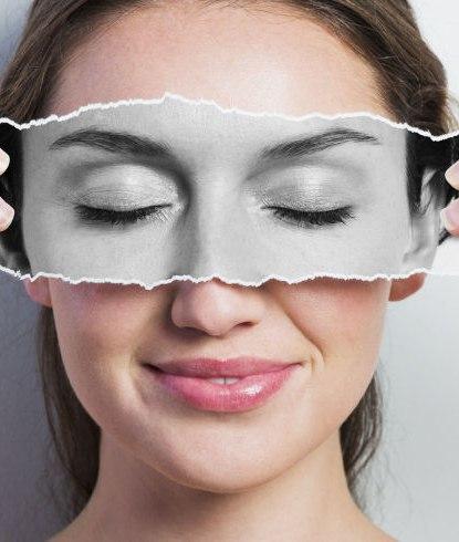 Как избавиться от синяков под глазами в домашних условиях за 1 день