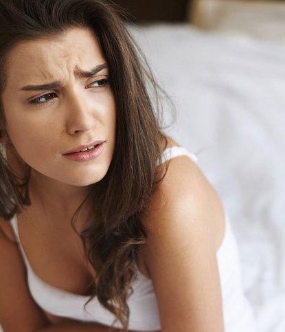 Как избавиться от запора в домашних условиях быстро и легко