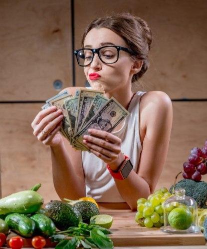 Как привлечь деньги и удачу в свою жизнь в домашних условиях