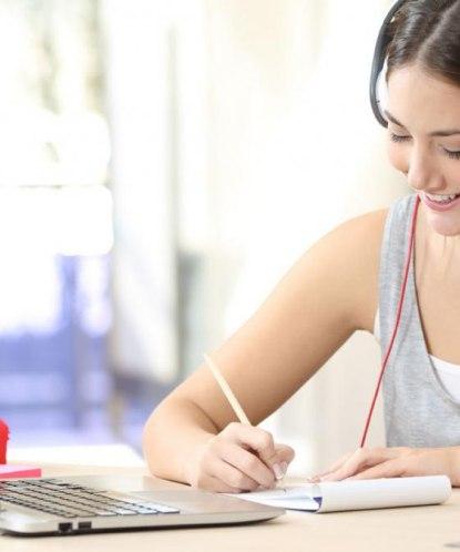 Как самостоятельно выучить английский язык в домашних условиях с нуля