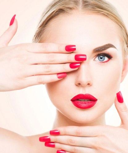 Как укрепить ногти, чтобы не слоились и не ломались в домашних условиях