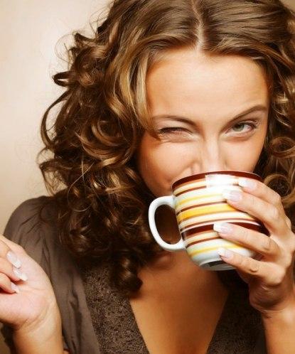 Какой кофе в зернах лучше: отзывы